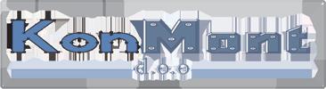 konmont-logo-2018-h100